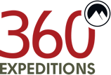 360 Expeditions